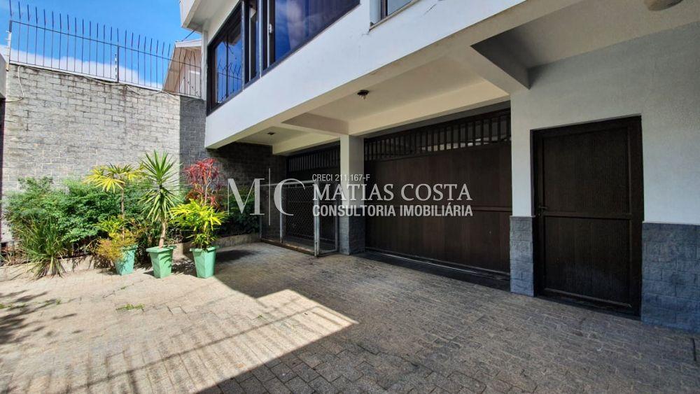 Guarulhos Casa Padrão venda Vila Harmonia
