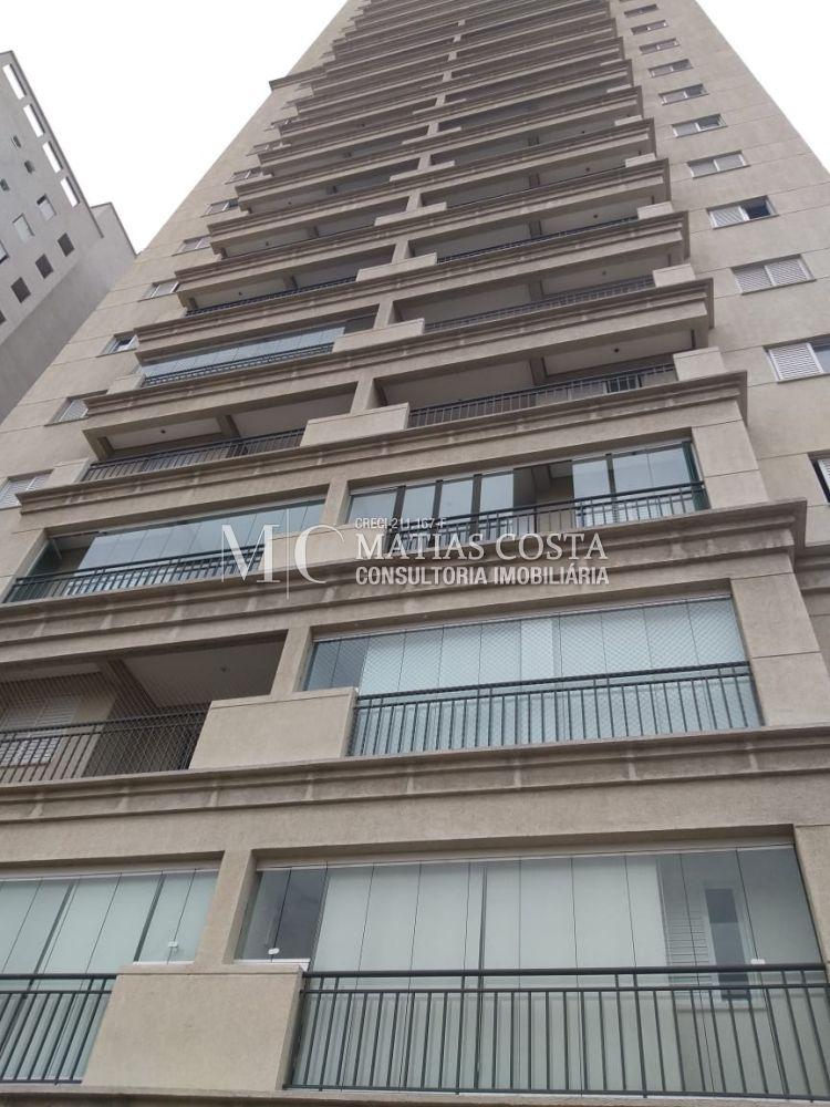 Guarulhos Apartamento venda Ponte Grande