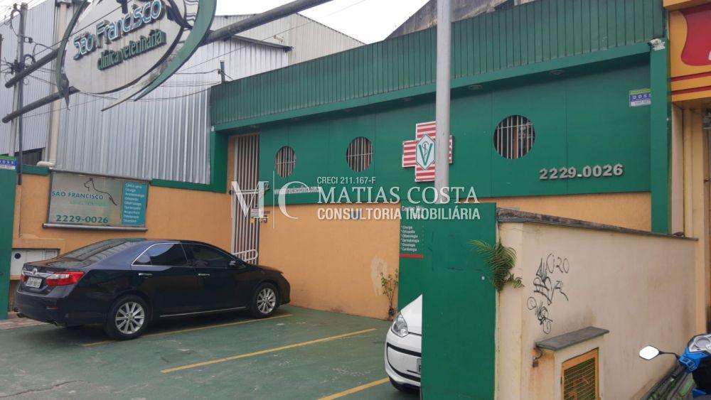 https://www.matiascosta.com.br/fotos_imoveis/5/162437-0.jpg
