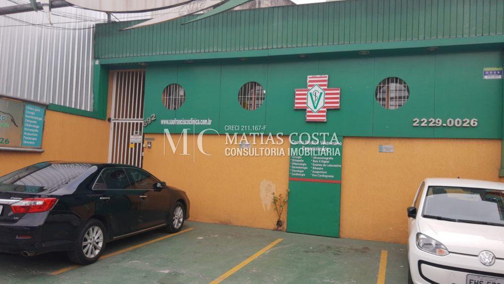 https://www.matiascosta.com.br/fotos_imoveis/5/162437-1.jpg