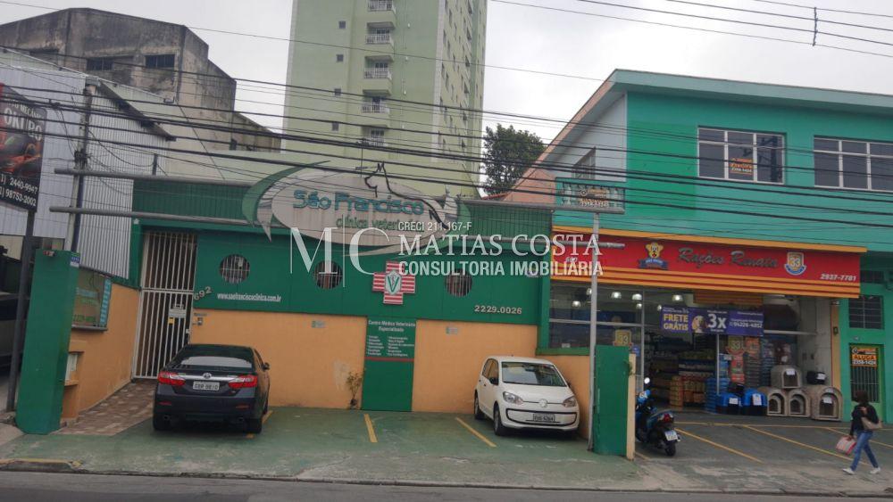 https://www.matiascosta.com.br/fotos_imoveis/5/162438-3.jpg