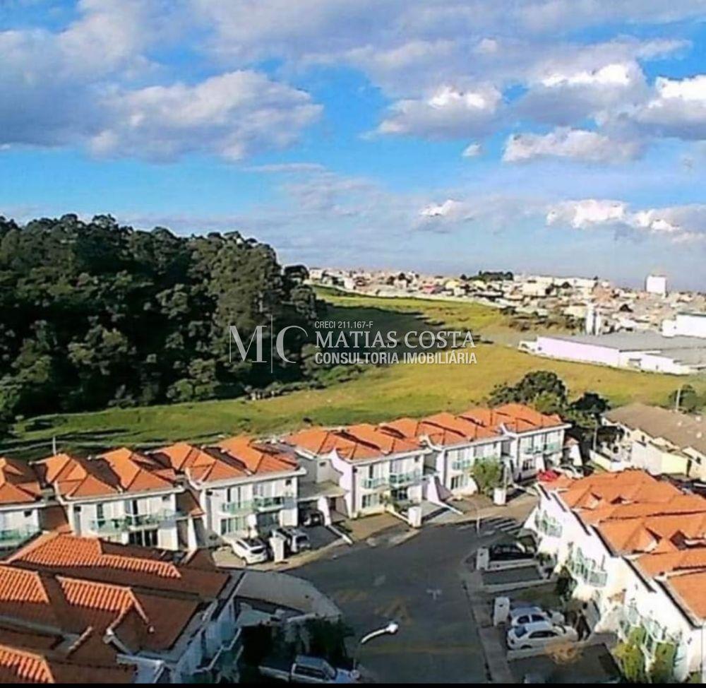 Guarulhos Casa em Condomínio venda Portal dos Gramados